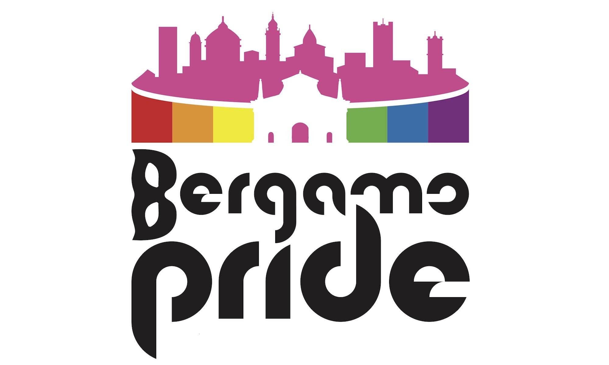header bergamo pride