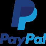 Sostieni con Paypal