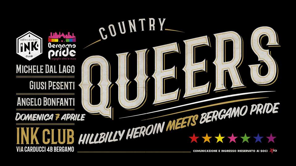 bergamo pride country queers